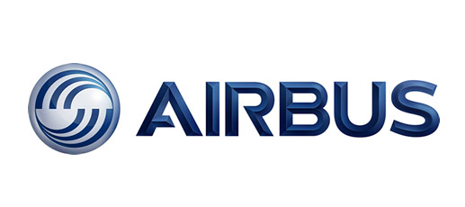 Referenz Airbus